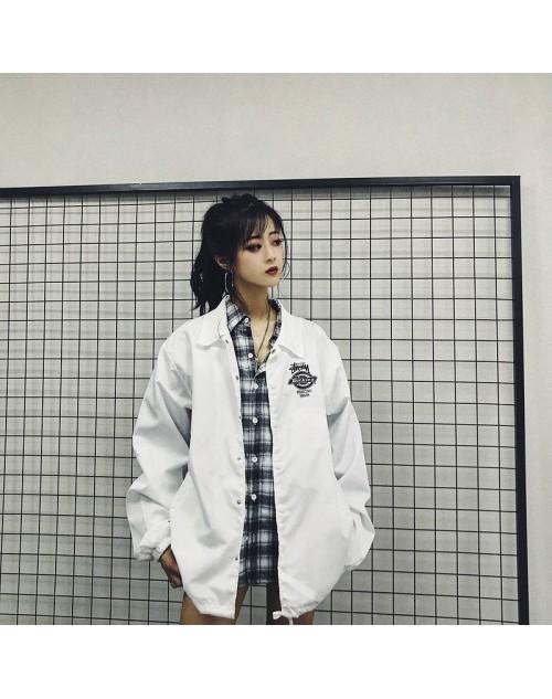 Dickies ジャケットコートファッションカジュアル 潮流 男女兼用